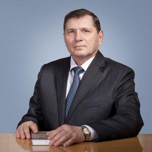 Мазуренко Л.І.