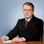 Зайченко С.В.