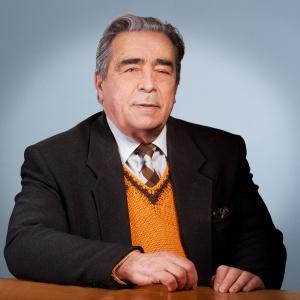 Рябенко І. С.