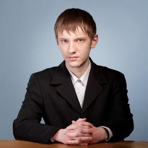 Микола Осадчук